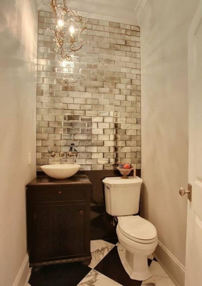 krasivyy-dizayn-tualeta