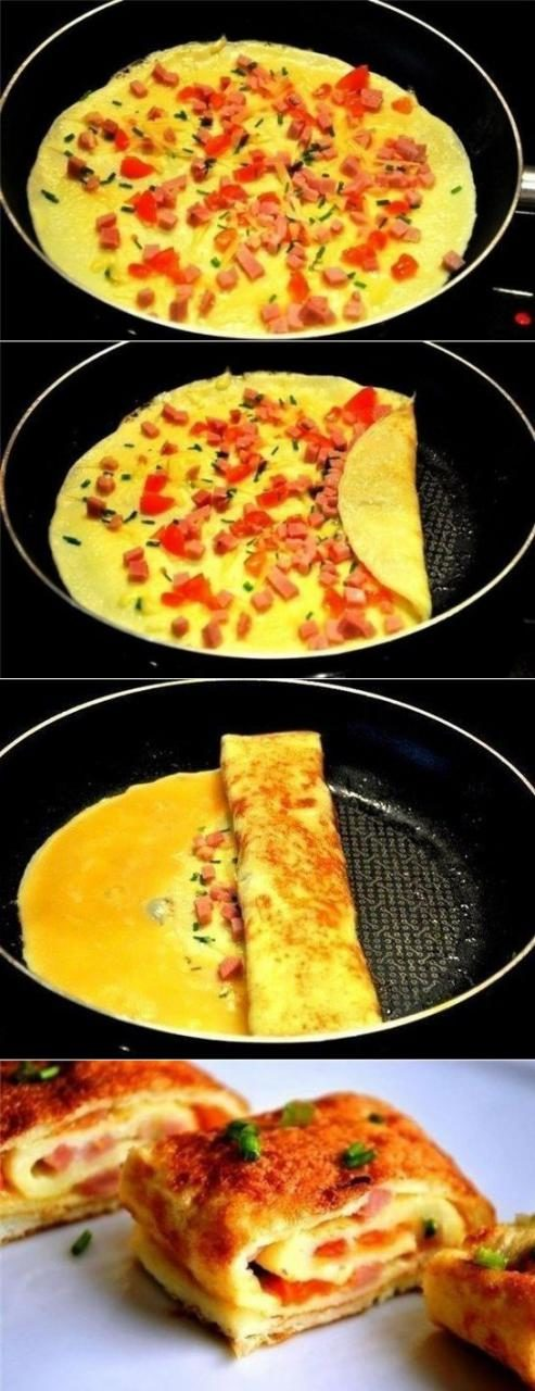 omlet-po-katalonski