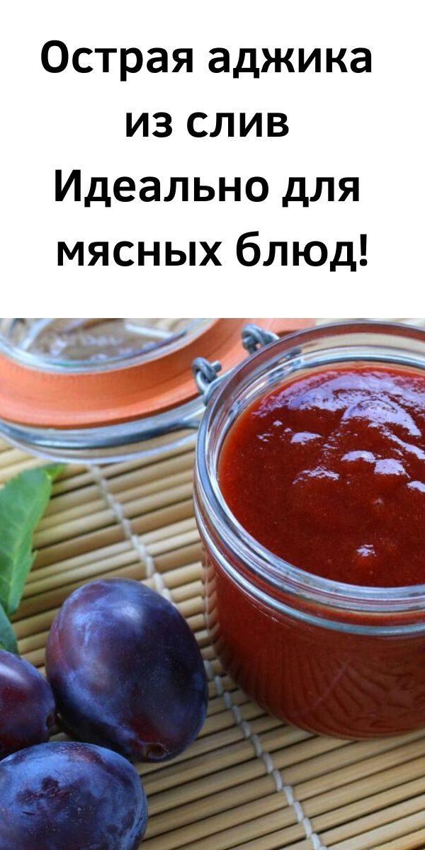 ostraya-adzhika-iz-sliv-idealno-dlya-myasnyh-blyud-2