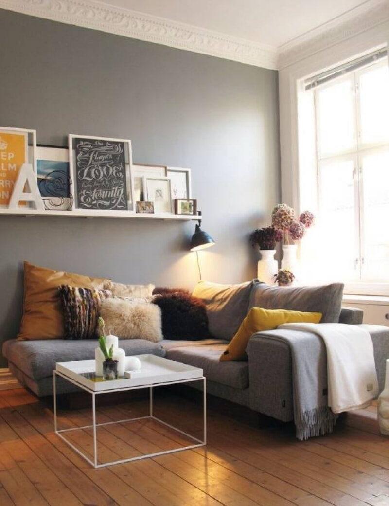 prostoy-stilnyy-dizayn-interiera